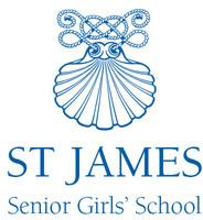 St_James_Girls_Logo