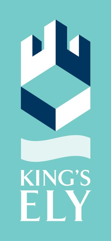 Kings_Ely_Logo