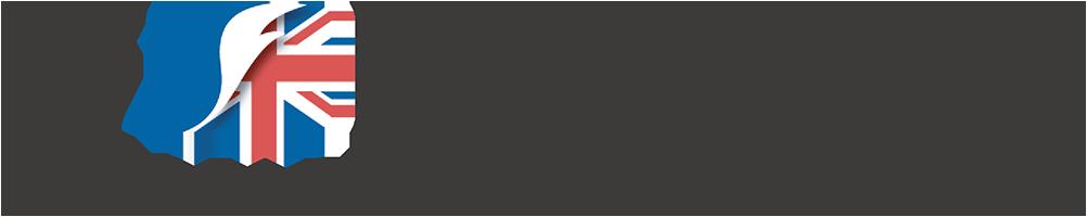 Federation of British International Schools in Asia Logo