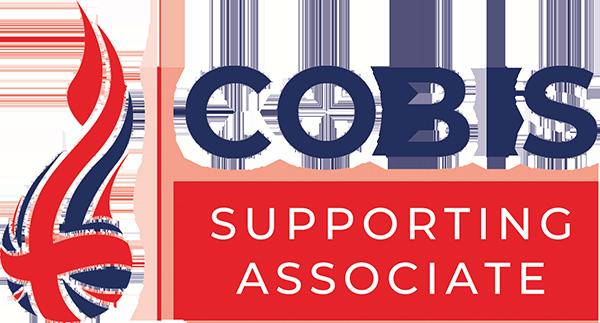Council of British International Schools Logo