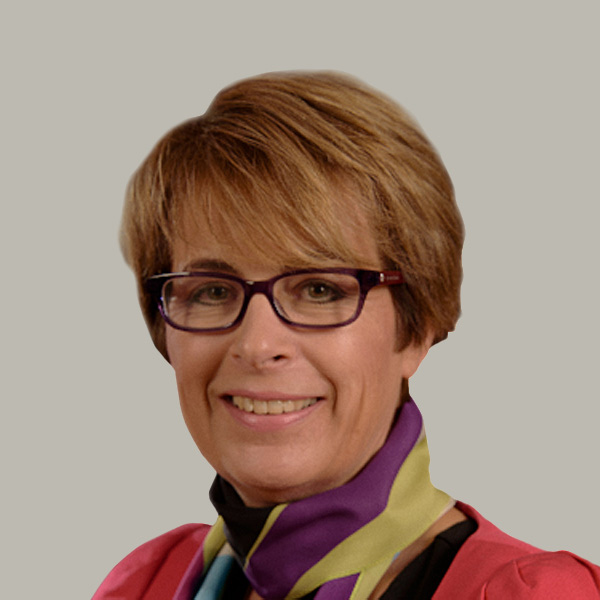 Deborah Ewan