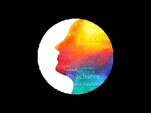 Mental Health Consultancy Logo